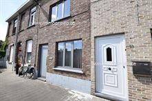 Maison neuf à vendre à Menen