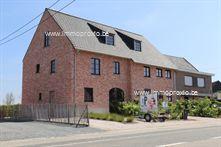 Nieuwbouw Huis te koop in Merelbeke