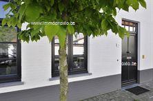 Huis in Merelbeke