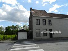 Huis te huur in Beveren-Leie