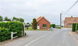 Huis in Kortemark, Vlaestraat 16