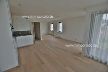 Appartement à vendre Oostduinkerke