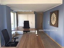 Commercieel te huur Sint-Idesbald, Oostendelaan 2 / GV01