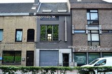 Woning in Aalst (9300), Moorselbaan 171