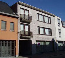 Appartement in Geel, Dr.-Van De Perrestraat 99