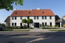 Nieuwbouw Huis te koop in Westkapelle