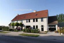 Nieuwbouw Woning in Knokke-Heist, Hoekestraat 61