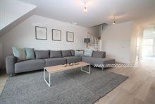 Nieuwbouw Duplex te koop in Heist-aan-Zee, Knokkestraat 152 / 51