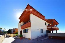 Huis te koop in Adeje
