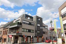Appartement in Wetteren, Lange Bergstraat 1 / 31
