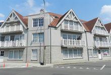 Appartement te koop in Desselgem, Liebaardstraat 127 / 03