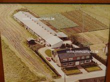 Woning in Geel, Poiel 96-98