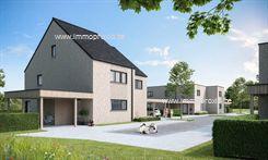 11 Nieuwbouw Huizen te koop Dilsen, Laarbeekweg 14