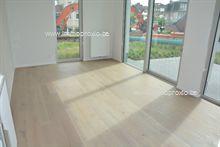 Nieuwbouw Appartement te koop De Panne, Sloepenlaan 22 / G002