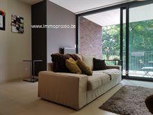 Appartement te huur Sint-Denijs-Westrem, Hélène Dutrieulaan 9