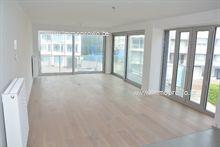 Nieuwbouw Appartement in De Panne, Sloepenlaan 22 / 0202