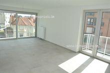Nieuwbouw Appartement in De Panne, Sloepenlaan 22 / 0204