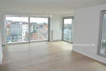 Nieuwbouw Appartement in De Panne, Sloepenlaan 22 / 0403