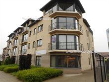 Appartement in Geel, Dr Van De Perrestraat 12 / C