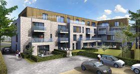 33 Nieuwbouw Appartementen te koop Zottegem, Broeder Mareslaan 89 / 0305