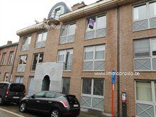 Appartement in Geel, Heilige Geeststraat 32 / B
