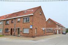 Huis te koop in Roeselare, Sparstraat 19