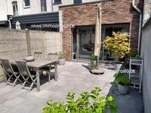 Huis te koop Gentbrugge, Heidestraat 92