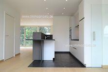 Nieuwbouw Appartement in Ingelmunster, Waterstraat