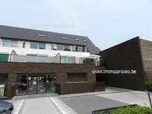 Appartement neuf à Desselgem, Liebaardstraat 128 / 2.1