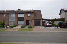 Maison à Lichtervelde, Stijn Streuvelslaan 13