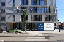 Nieuwbouw Handelspand te huur in Gent
