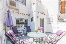 Appartement te koop in La Mata (03188)