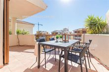 Appartement te koop in Orihuela-Costa