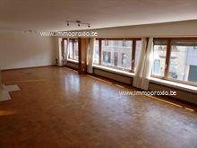 Appartement te huur in Drongen