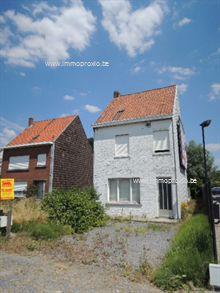 Huis in Hulste, Brugsesteenweg 30