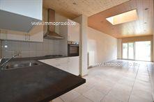 Huis te huur in Wervik