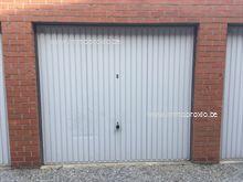 Garage te huur in Waregem