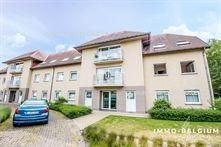 Appartement in De Haan, Driftweg 55 / 0205