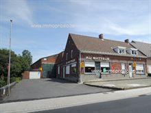 Handelspand te koop in Aalbeke