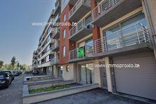 Appartement in Koksijde, Pierre Sorellaan 24 / 01/02