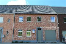 Nieuwbouw Huis te koop in Ledegem