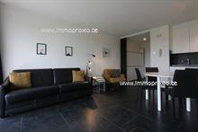 Appartement in Nieuwpoort, Franslaan 172 / C05.02