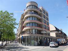 Appartement te huur in Kortrijk, Veemarkt 53 / 22