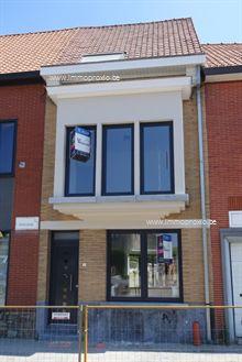 Huis te koop Kortrijk, Pottelberg 31