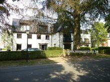 Nieuwbouw Appartement te koop in Sint-Denijs-Westrem