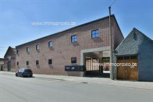 Commercieel in Kortrijk, Deerlijksestraat 57