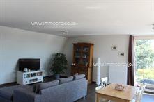 Appartement in Oedelem, Vullaertstraat 74