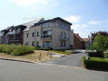Nieuwbouw Appartement in Vichte, Lieven Bauwensstraat x