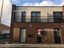 Woning in Beveren-Leie, Poekelaan 45