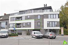 Appartement te huur in Waarschoot